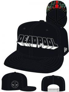 wpid-deadpoolcap.jpg