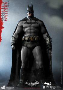 wpid-hot_toys_-_batman_-_arkham_city_-_batman_collectible_figure_pr1.jpg