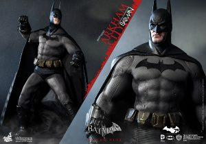 wpid-hot_toys_-_batman_-_arkham_city_-_batman_collectible_figure_pr10.jpg
