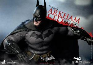 wpid-hot_toys_-_batman_-_arkham_city_-_batman_collectible_figure_pr13.jpg