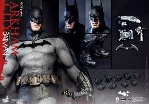 wpid-hot_toys_-_batman_-_arkham_city_-_batman_collectible_figure_pr14.jpg