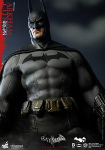 wpid-hot_toys_-_batman_-_arkham_city_-_batman_collectible_figure_pr5.jpg