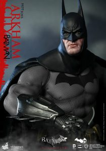 wpid-hot_toys_-_batman_-_arkham_city_-_batman_collectible_figure_pr6.jpg