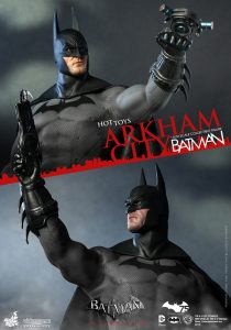 wpid-hot_toys_-_batman_-_arkham_city_-_batman_collectible_figure_pr7.jpg