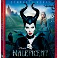 Academy Award®-Winner Angelina Jolie transforms into one of Disney's greatest villains in MALEFICENT, coming to Disney Blu-ray™ Combo Pack, Digital HD, Disney Movies Anywhere, DVD and On-Demand November 4th! This […]