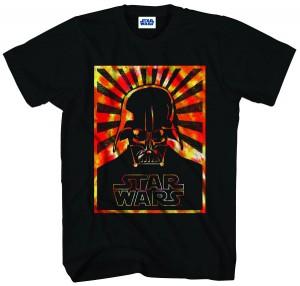 wpid-starwarstshirt.jpg