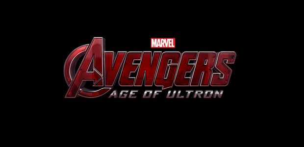 Someone leaked it, and Marvel embraced it. The Avengers 2: Age of Ultron trailer was leaked onto the internets last week. Marvel one upped the leaker and released the full […]
