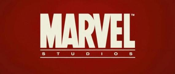 With Marvel's upcoming movie roster being publicized, Brian Isaacs and your friendly neighborhood jman take a look at the movies and the schedule and wonder what it all means, how […]
