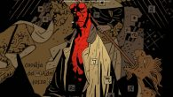 Dark Horse's Editor in Chief calls into the Fanboy Factor studios to talk about the 20th anniversary of Hellboy and the new book, Hellboy and the B.P.R.D. Your favorite fanboys, […]