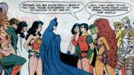 Your favorite fanboys, Brian Isaacs and your friendly neighborhood jman, are back this week with all yourpop culture news. From the characters reported to be in the new Titans show, […]