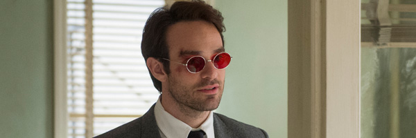 With Netflix latest trailer for their upcoming Daredevil series hitting the internets, Brian Isaacs and your friendly neighborhood jman get down to business of analyzing (and drooling over) the trailer. […]