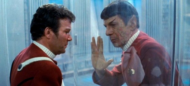 Brian Isaacs and your friendly neighborhood jman take a few moments to talk about the life and career of the great Leonard Nimoy. From his lifetime long role as Mr. […]