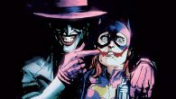 Another week, another controversy.  Brian Isaacs and your friendly neighborhood jman take a look at all the negative attention surrounding the variant cover to Batgirl #41.  Is it valid?  Or […]