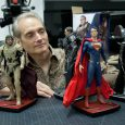 Brian Isaacs and your friendly neighborhood jman welcome the Creative Director of Creative Services for DC Collectibles, Jim Fletcher to the show.  Jim delves in a bit deeper about DC […]