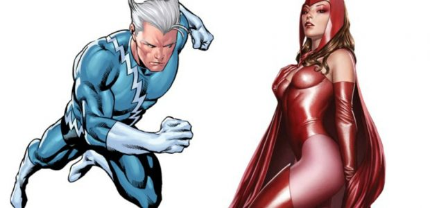 With Disney/Marvel retconning the history of the Scarlet Witch and Quicksilver,Brian Isaacs and your friendly neighborhood jman, take a look at what looks like a growing feud between Marvel/Disney and […]