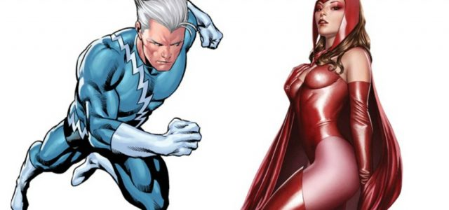 With Disney/Marvel retconning the history of the Scarlet Witch and Quicksilver, Brian Isaacs and your friendly neighborhood jman, take a look at what looks like a growing feud between Marvel/Disney and […]