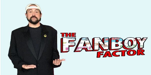 Brian Isaacs and your friendly neighborhood jman are huge fans of Kevin Smith, and would love the chance to chat with him. But we need YOUR help in getting him to […]