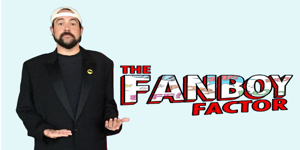 ff kevin smith banner