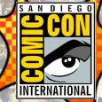 Now that San Diego Comic Con 2015 in the history books, Brian Isaacs and your friendly neighborhood jman get to work unpacking all the news and announcements from the Con. […]