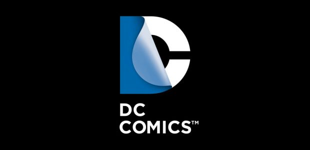 With reports of DC Comics having some financial troubles, Brian Isaacs and your friendly neighborhood jman take at the look at the rumors to try and separate fact from fiction. […]