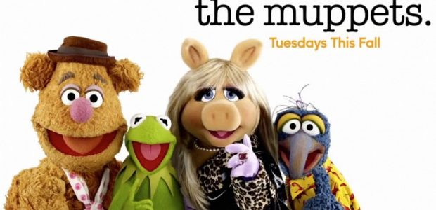 "Brian Isaacs and your friendly neighborhood jman start this week's show off with the return of the Muppets and all the controversy surrounding the ""adultness"" of the show. After that, […]"