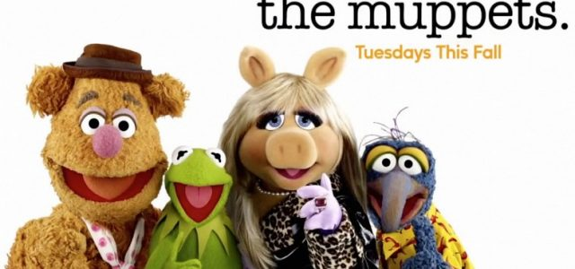 """Brian Isaacs and your friendly neighborhood jman start this week's show off with the return of the Muppets and all the controversy surrounding the """"adultness"""" of the show. After that, […]"""