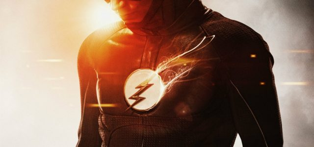 On this week's show, Brian Isaacs and your friendly neighborhood jman get down to business talking bout premiere episode of season 2 for CW's The Flash. If that wasn't enough, your […]