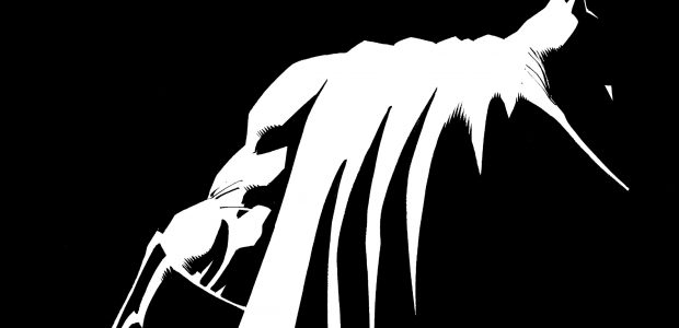 On this week's show Brian Isaacs and your friendly neighborhood jman delve into some of the details that are finally emerging about Dark Knight III: Master Race. But, that's not […]