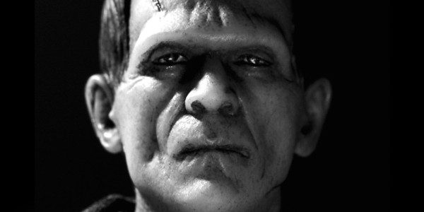 Perhaps the most iconic movie monster of all time, Frankenstein first terrified audiences in 1931. Portrayed by legendary actor Boris Karloff as a terrifying yet misunderstood and tormented creature, Universal'sFrankenstein […]