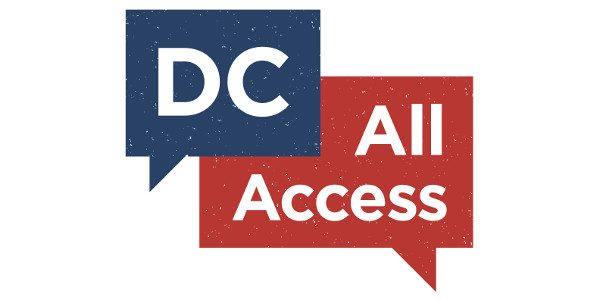 This week, Wonder Woman takes over DC All Access!!! Okay, not quite. But she's the star of her own Earth One graphic novel which is out this week from […]