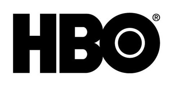 With all three shows set to return for new seasons on Sunday, April 24, HBO has renewed GAME OF THRONES, SILICON VALLEY and VEEP for 2017, it was announced today […]