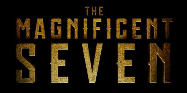 Sony Pictures has released the teaser trailer forTHE MAGNIFICENT SEVEN Director Antoine Fuqua brings his modern vision to a classic story in Metro-Goldwyn-Mayer Pictures' and Columbia Pictures' The Magnificent Seven. […]