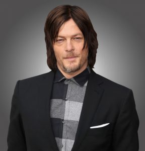 Norman-Reedus-new-LO