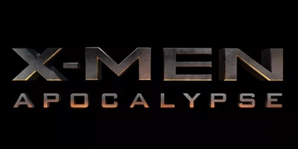 20th Century Fox has released the final X-Men Apocalypse trailer Following the critically acclaimed global smash hit X-Men: Days of Future Past, director Bryan Singer returns with X-MEN: APOCALYPSE. Since […]