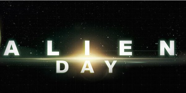 24 Hour Fan-Focused Social Media Event to Launch in Celebration of #AlienDay426 Dark Horse Comics, Funko, NECA, Sideshow Collectibles, Audible, Titan Books, Zen Studios and more than a Dozen other […]