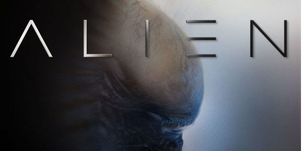 All-Star Cast Performs Fast-Paced Thriller Set between the First Two Alien Films Audible Studios, a production arm of Audible.com, today announced the release of Alien: Out of the Shadows, starring […]
