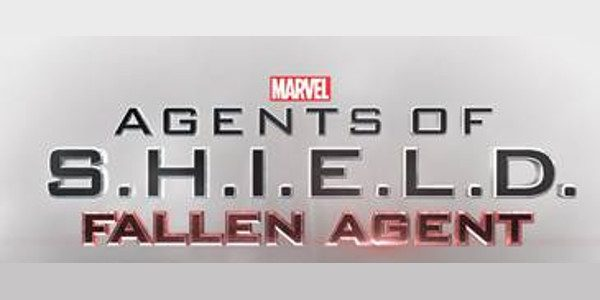 "THE TEAM LOSES ONE OF THEIR OWN IN THE CLIMACTIC FOUR-PART EVENT, MARVEL'S AGENTS OF S.H.I.E.L.D.: FALLEN AGENT ""I'VE SEEN THE FUTURE AND SOMEONE IN S.H.I.E.L.D. IS GONNA DIE."" –     DAISY […]"