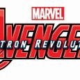 This Sunday, May 1, MARVEL'S AVENGERS: ULTRON REVOLUTION returns with an action-packed new episode airing at — 8:30am/7:30c on Disney XD.