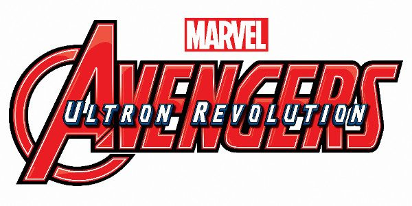 "This Sunday, August 21, MARVEL'S AVENGERS: ULTRON REVOLUTION returns with an action-packed new episode airing at — 8:30am/7:30c on Disney XD. Tune in for the brand-new episode ""Into the Future"" where the Avengers must defeat the most […]"