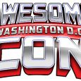 Over 200 Hours of Diverse Panels, Talks, Screenings & Workshops Fill the Walter E. Washington Convention Center June 3-5