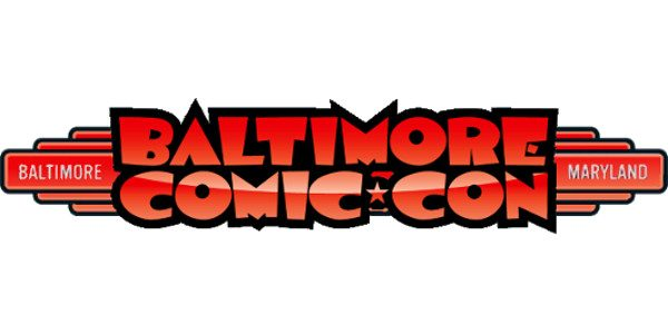 The Baltimore Comic-Con is happy to announce that tickets are now on sale for this year's show, taking place the weekend of September 2-4, 2016 at the Baltimore Convention Center […]