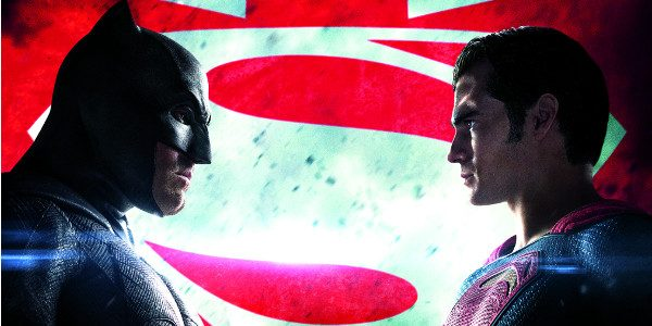 "The Warner Bros. Pictures Actioner Continues to Soar Around the Globe, Scoring Over $300 Million in North America and $500 Million Overseas Warner Bros. Pictures' action adventure ""Batman v Superman: […]"