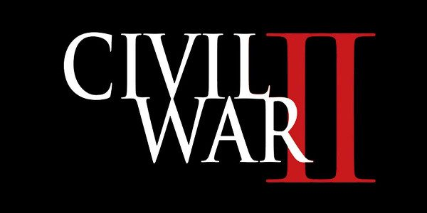 The drums of war beat for the Marvel Universe this June, as the Earth-shattering CIVIL WAR II #1 comes to comic shops and digital devices with a jam-packed double-size issue! […]