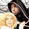 At today's FreeForm 2016 Upfront presentation, further details were released about the Cloak and Dagger show.