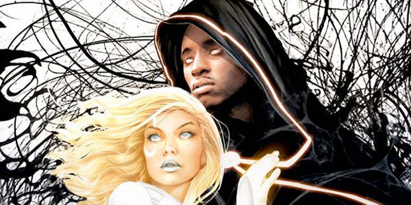 """At today's FreeForm 2016 Upfront presentation, further details were released about the Cloak and Dagger show. """"Marvel's Cloak and Dagger"""" is an adaptation of the beloved Marvel characters whose story […]"""