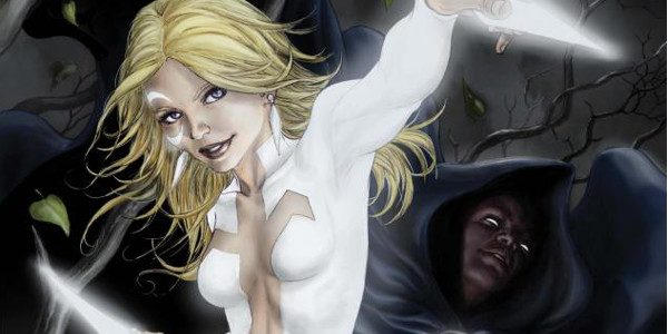 Marvel's runaway vigilantes are coming to TV Variety is reporting that the ABC owned network, FreeForm, has greenlit a TV show based on the Marvel characters Cloak and Dagger. You […]