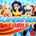 Super Hero High has an all new Student of the Month in the latest episode of DC Super Hero Girls, and as honor students go, this one's as sharp as […]
