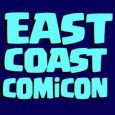 East Coast Comicon knocks it out of the park for the second year in a row.