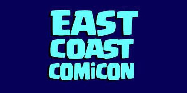 Features Legendary Comic Creators, Actors, Costume Contest, and the original Batcopter New Jersey's largest comic convention, the EAST COAST COMICON, returns to the Meadowlands Exposition Center on April 16-17 with […]