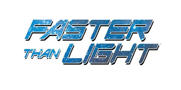 The hit Image/Shadowline Comics series greenlit for development Image/Shadowline Comics is pleased to announce that the hit sci-fi series FASTER THAN LIGHT by Brian Haberlin will be developed for television […]